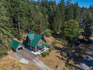 Photo 46: 3728 Rum Rd in : GI Pender Island House for sale (Gulf Islands)  : MLS®# 885824