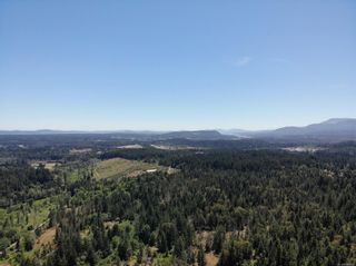 Photo 34: LOT A White Rapids Rd in : Na Extension Land for sale (Nanaimo)  : MLS®# 879885
