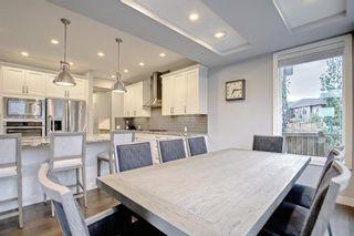 Photo 16: 24 Mount Rae Terrace: Okotoks Detached for sale : MLS®# A1146055