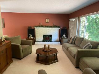 Photo 14: 5166 8A Avenue in Delta: Tsawwassen Central House for sale (Tsawwassen)  : MLS®# R2574199
