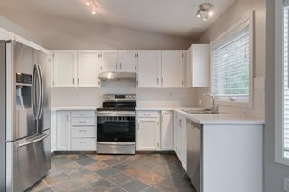 Photo 7: 37 SHANNON Green SW in Calgary: Shawnessy Detached for sale : MLS®# C4305861