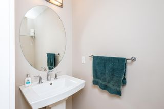 Photo 20: 224 CAMPBELL Point: Sherwood Park House for sale : MLS®# E4264225