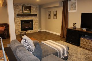 Photo 31: 1287 Alder Rd in Cobourg: House for sale : MLS®# 230511