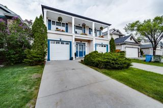 Photo 2: 75 Somerset Square SW in Calgary: Somerset Detached for sale : MLS®# A1118411