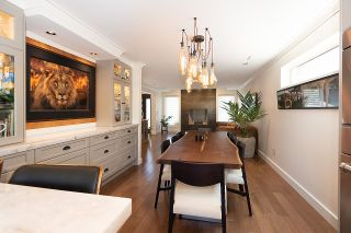 Photo 9: 9432 Kingsley Crescent in Richmond: Ironwood House for sale