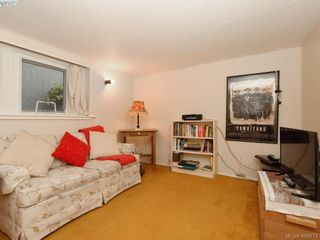 Photo 18: 453 Moss St in VICTORIA: Vi Fairfield West House for sale (Victoria)  : MLS®# 806984
