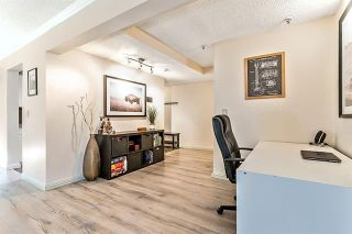 Photo 16: 108 647 1 Avenue NE in Calgary: Bridgeland/Riverside Apartment for sale : MLS®# A1099482