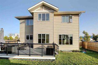 Photo 41: 5302 RUE EAGLEMONT: Beaumont House for sale : MLS®# E4227509