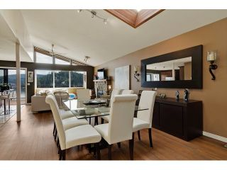 Photo 5: 2541 PANORAMA DR in North Vancouver: Deep Cove House for sale : MLS®# V1112236