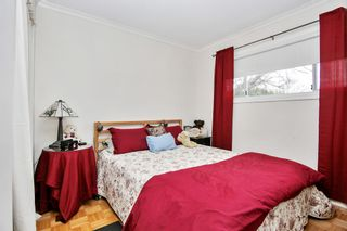 Photo 10: 46626 FRASER Avenue in Chilliwack: Chilliwack E Young-Yale House for sale : MLS®# R2588013