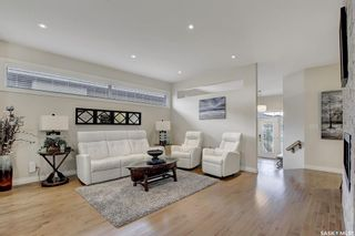 Photo 14: 6020 Little Pine Loop in Regina: Skyview Residential for sale : MLS®# SK865848