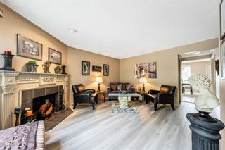 Photo 5: 28 9908 Bonaventure Drive SE in Calgary: Willow Park Row/Townhouse for sale : MLS®# A1147501