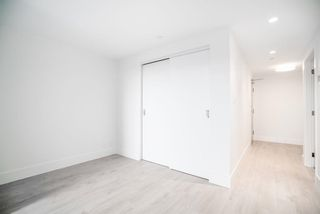 """Photo 7: 1107 680 SEYLYNN Crescent in North Vancouver: Lynnmour Condo for sale in """"Compass"""" : MLS®# R2601698"""