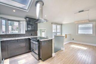Photo 10: 9211 79 Street in Edmonton: Zone 18 House for sale : MLS®# E4238935