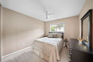 """Photo 19: 1970 BOW Drive in Coquitlam: River Springs House for sale in """"RIVER SPRINGS"""" : MLS®# R2589656"""