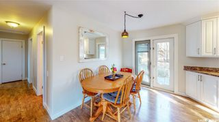 Photo 7: 51 Duncan Crescent in Regina: Dieppe Place Residential for sale : MLS®# SK849323