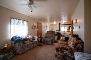 Photo 34: 31020 Rd 61 North in Portage la Prairie RM: Other for sale : MLS®# 202123125