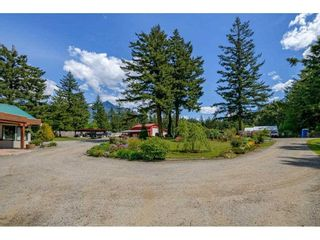 Photo 40: 21400 TRANS CANADA Highway in Hope: Hope Center House for sale : MLS®# R2579702