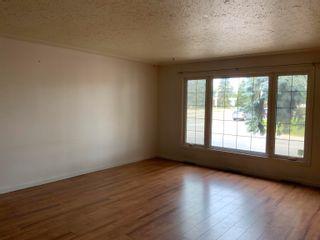 Photo 7: 15831 83 Avenue in Edmonton: Zone 22 House for sale : MLS®# E4262766