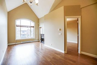 """Photo 8: 573 8328 207A Street in Langley: Willoughby Heights Condo for sale in """"Yorkson Creek"""" : MLS®# R2208627"""