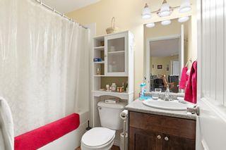 Photo 11: 3105 901 16 Street: Cold Lake Condo for sale : MLS®# E4246620