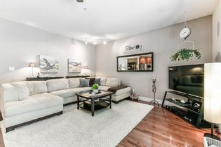 """Photo 11: 62 1701 PARKWAY Boulevard in Coquitlam: Westwood Plateau House for sale in """"TANGO"""" : MLS®# R2347042"""