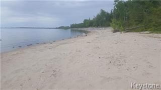 Photo 19: 20 SUNSET Bay in St Clements: Sunset Beach Residential for sale (R27)  : MLS®# 1809174