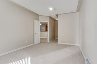 Photo 16: 103 30 Discovery Ridge Close SW in Calgary: Discovery Ridge Apartment for sale : MLS®# A1144309