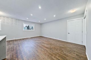 Photo 4: 100 DOVERVIEW Place SE in Calgary: Dover Detached for sale : MLS®# A1024220