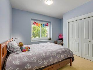 Photo 27: 5110 44B AVENUE in Delta: Ladner Elementary House for sale (Ladner)  : MLS®# R2512436