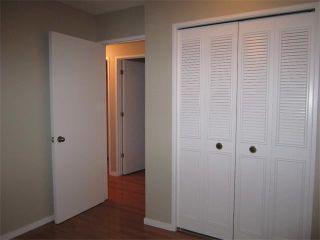 Photo 19: 3620 28 Street SE in Calgary: Dover Glen House for sale : MLS®# C4021455