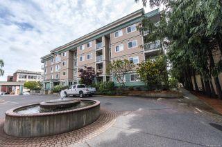 Photo 16: 210 689 Bay St in : Vi Downtown Condo for sale (Victoria)  : MLS®# 871309