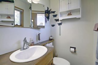 Photo 14: 306 Ashley Crescent SE in Calgary: Acadia Detached for sale : MLS®# A1120669