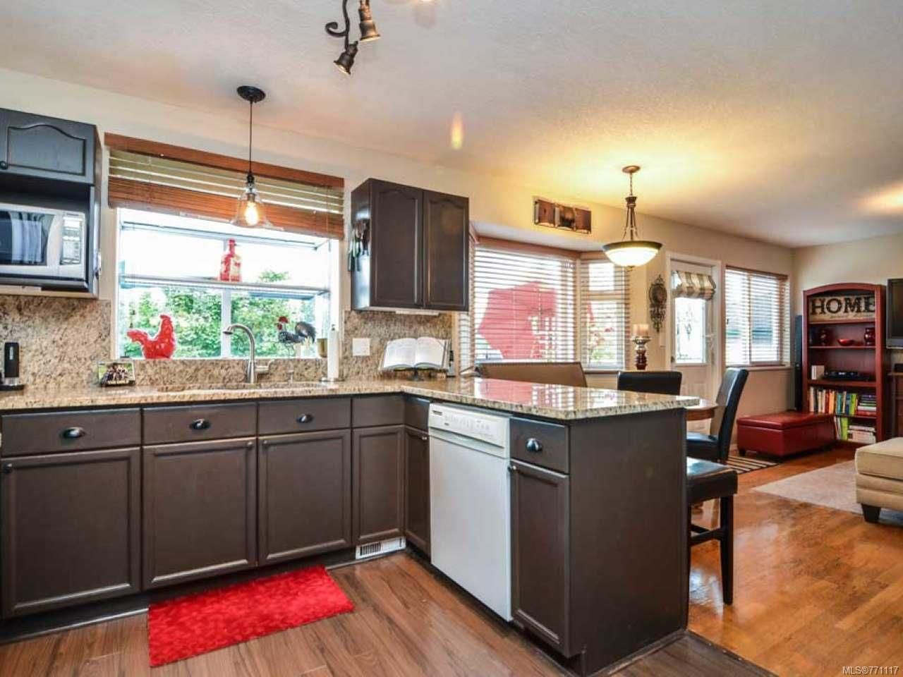 Photo 18: Photos: 697 Steenbuck Dr in CAMPBELL RIVER: CR Campbell River Central House for sale (Campbell River)  : MLS®# 771117