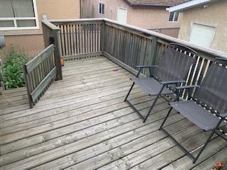 Photo 14: 3011 139 Avenue in Edmonton: Zone 35 House Half Duplex for sale : MLS®# E4264358