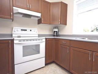 Photo 14: 616 MURRELET DRIVE in COMOX: CV Comox (Town of) House for sale (Comox Valley)  : MLS®# 697486