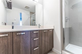 """Photo 13: 112 617 SMITH Avenue in Coquitlam: Coquitlam West Condo for sale in """"EASTON"""" : MLS®# R2239453"""