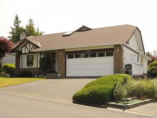 Photo 18: 3718 N Arbutus Dr in COBBLE HILL: ML Cobble Hill House for sale (Malahat & Area)  : MLS®# 674466