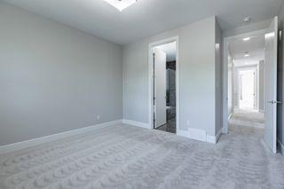 Photo 19: 10922 80 Avenue in Edmonton: Zone 15 House for sale : MLS®# E4248988