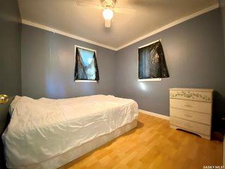 Photo 10: 308 Ohlen Street in Stockholm: Residential for sale : MLS®# SK873802