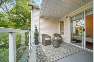 """Photo 20: 308 1738 FRANCES Street in Vancouver: Hastings Condo for sale in """"CITY GARDENS"""" (Vancouver East)  : MLS®# R2614086"""