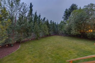 Photo 33: 140 Strathlea Place SW in Calgary: Strathcona Park Detached for sale : MLS®# A1145407