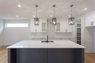 Photo 11: 943 VALOUR Way in Edmonton: Zone 27 House for sale : MLS®# E4232360