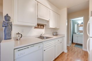 Photo 8: 107, 11445 41Ave in Edmonton: Royal Gardens Condo for sale : MLS®# E4157234