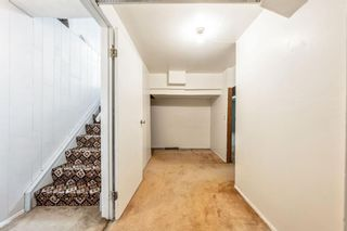 Photo 15: 73 Penworth Close SE in Calgary: Penbrooke Meadows Row/Townhouse for sale : MLS®# A1154319