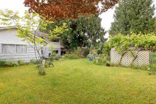 Photo 24: 480 GLENCOE Drive in Port Moody: Glenayre House for sale : MLS®# R2592997