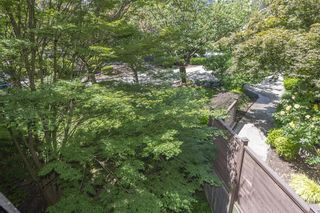"""Photo 14: 506 9867 MANCHESTER Drive in Burnaby: Cariboo Condo for sale in """"BARCLAY WOODS"""" (Burnaby North)  : MLS®# R2594808"""