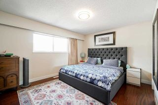 Photo 22: 6664 VICTORIA Drive in Vancouver: Killarney VE House for sale (Vancouver East)  : MLS®# R2584942