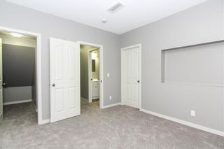 Photo 32: 444 CRANBERRY Circle SE in Calgary: Cranston House for sale : MLS®# C4139155