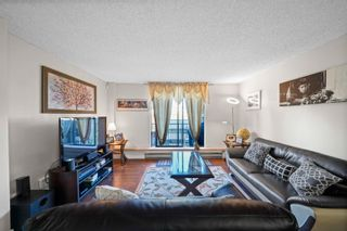 Photo 2: 505 9595 ERICKSON Drive in Burnaby: Sullivan Heights Condo for sale (Burnaby North)  : MLS®# R2621758